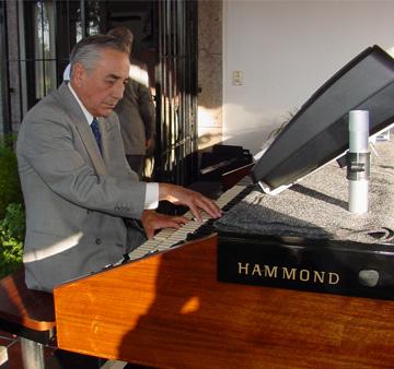 Manuel Zacarías